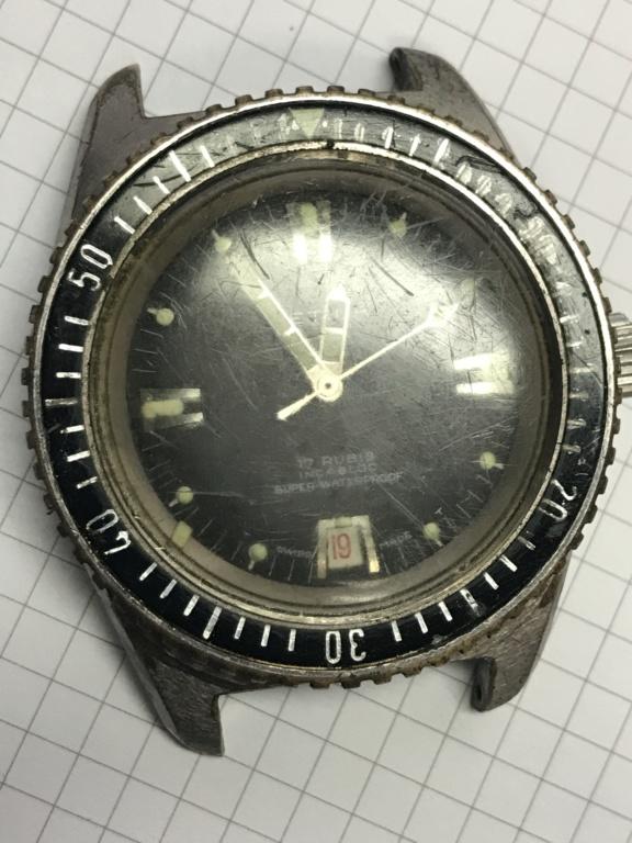 Eterna -  Je recherche un horloger-réparateur ? [tome 2] - Page 4 Img_1513