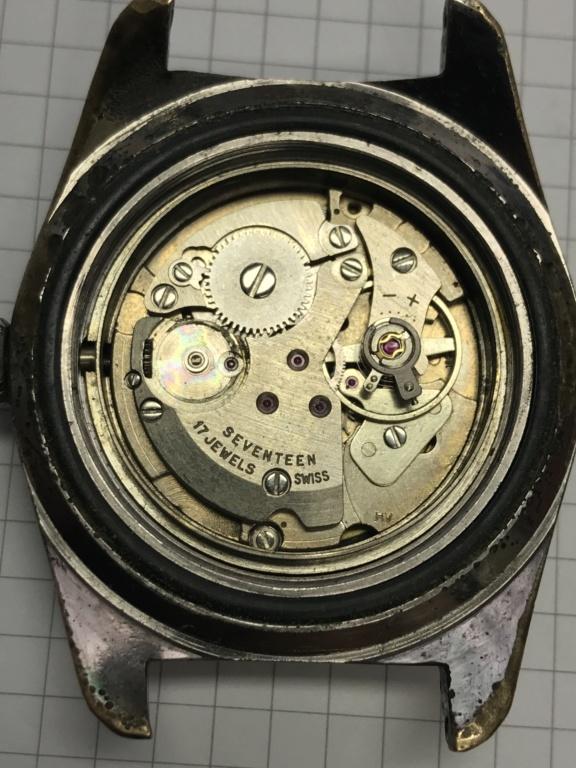 Eterna -  Je recherche un horloger-réparateur ? [tome 2] - Page 4 Img_1514