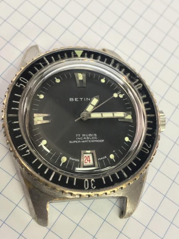 Je recherche un horloger-réparateur ? [tome 2] - Page 5 Img_4510