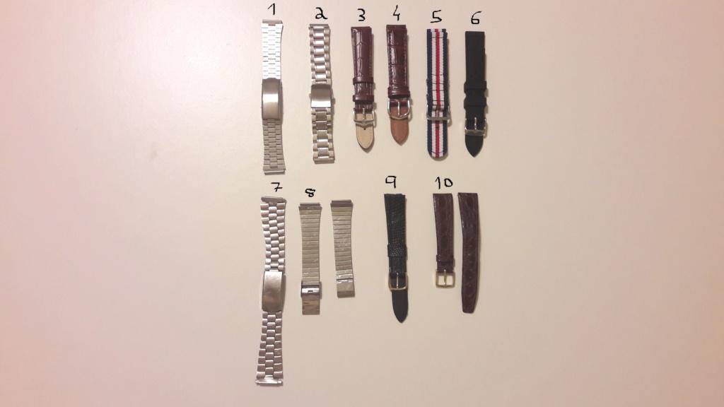 [Retirado] Braceletes 18 mm 18_mm10