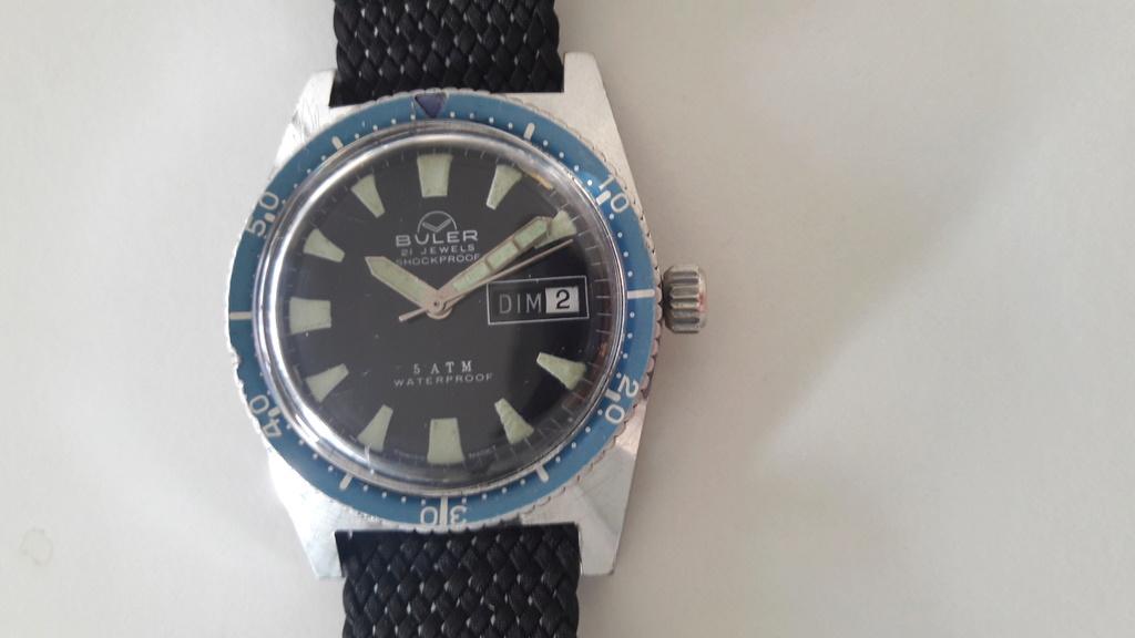 Relógios de mergulho vintage - Página 7 20180614