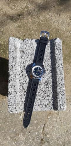 Relógios vintage de Coração  & Design Francês - Página 3 20190222
