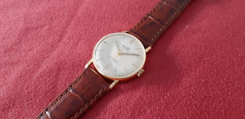 O meu relógio tem uma história - Página 3 20190320