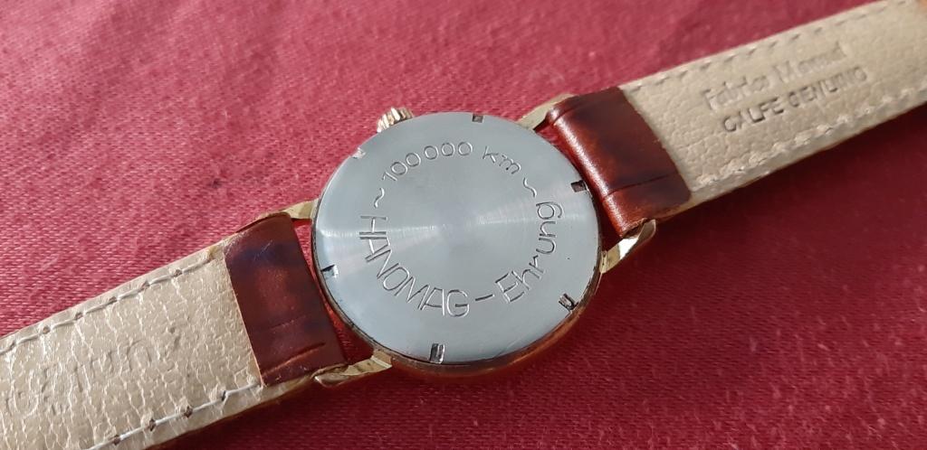 O meu relógio tem uma história - Página 3 20190322