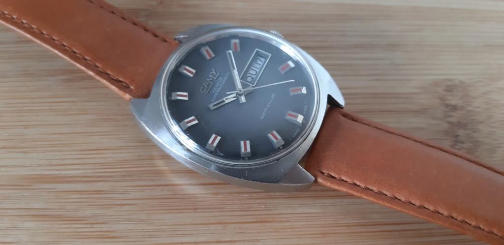 Relógios de mergulho vintage - Página 11 20190835