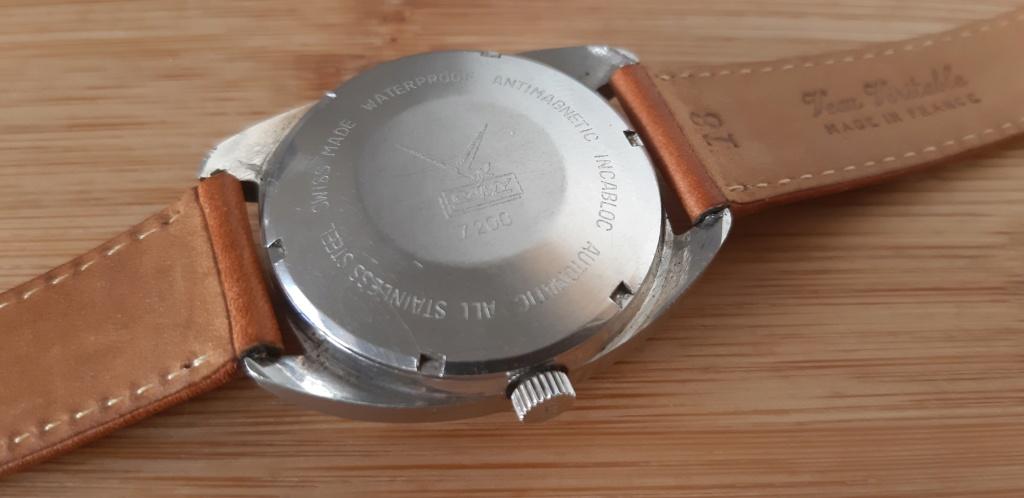 Relógios de mergulho vintage - Página 11 20190836