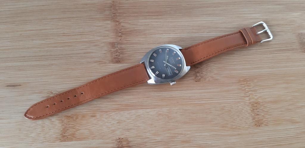 Relógios de mergulho vintage - Página 11 20190838