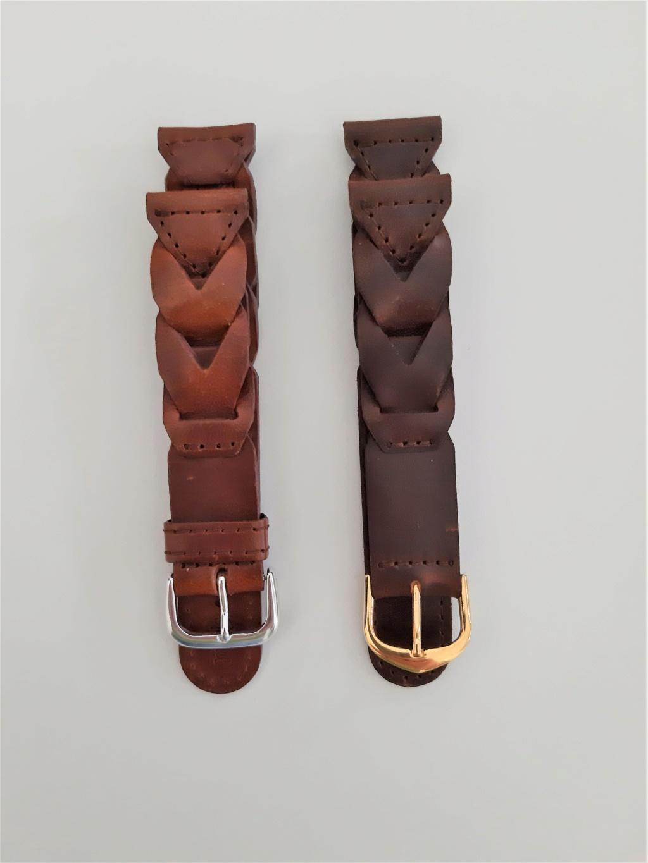 [Retirado]  Lote de braceletes 20200521