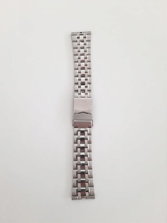 [Retirado]  Lote de braceletes 20200523
