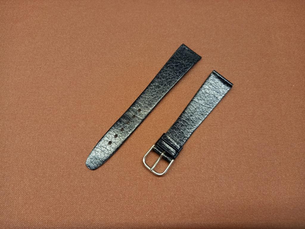 [Vendo] Bracelete em pele Corticima NOS 20210431