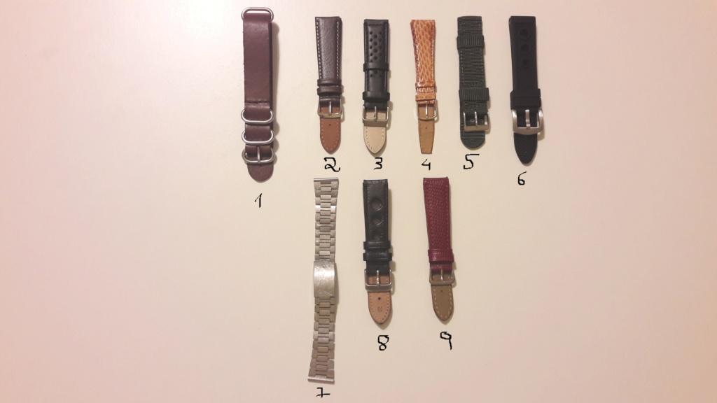 [Retirado] Braceletes 20 mm 20_mm10