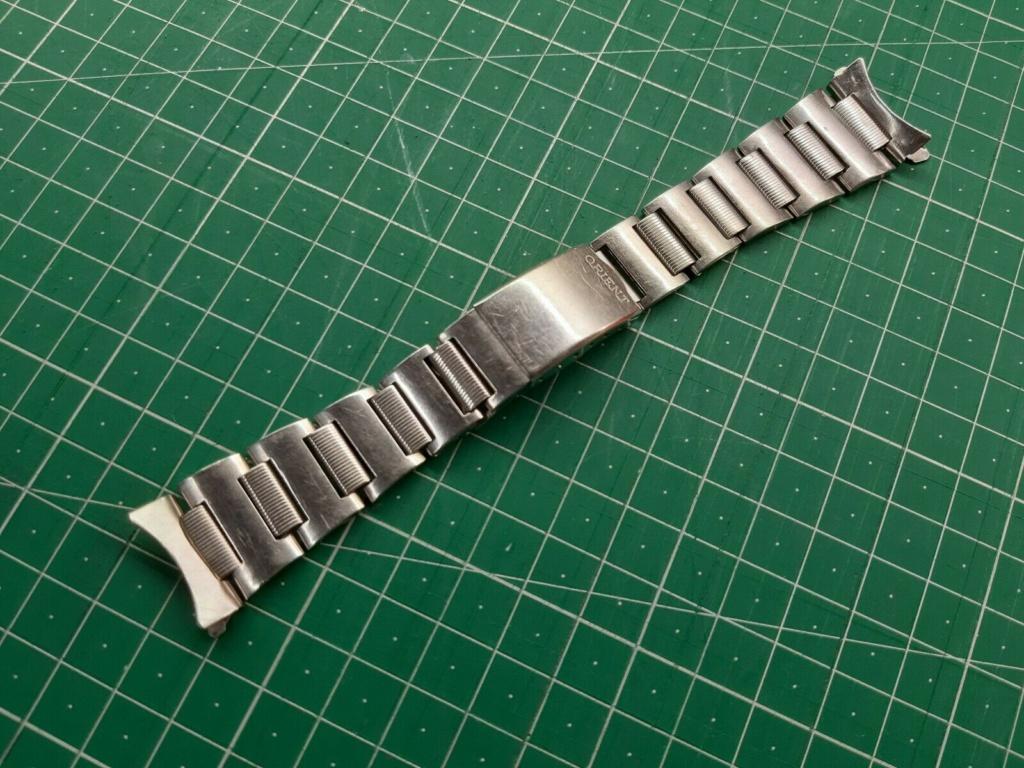 [Vendido] Bracelete King Diver S-l16012