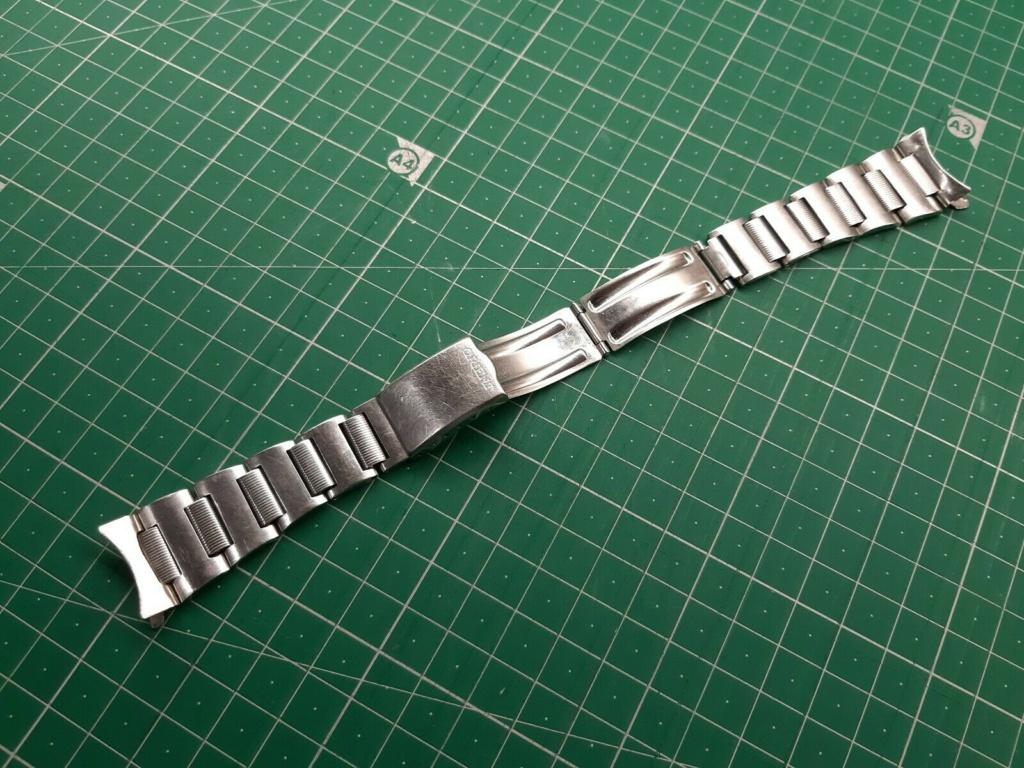 [Vendido] Bracelete King Diver S-l16013