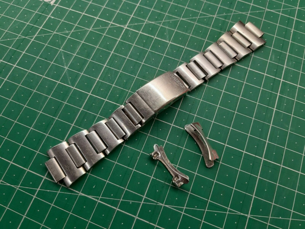[Vendido] Bracelete King Diver S-l16015