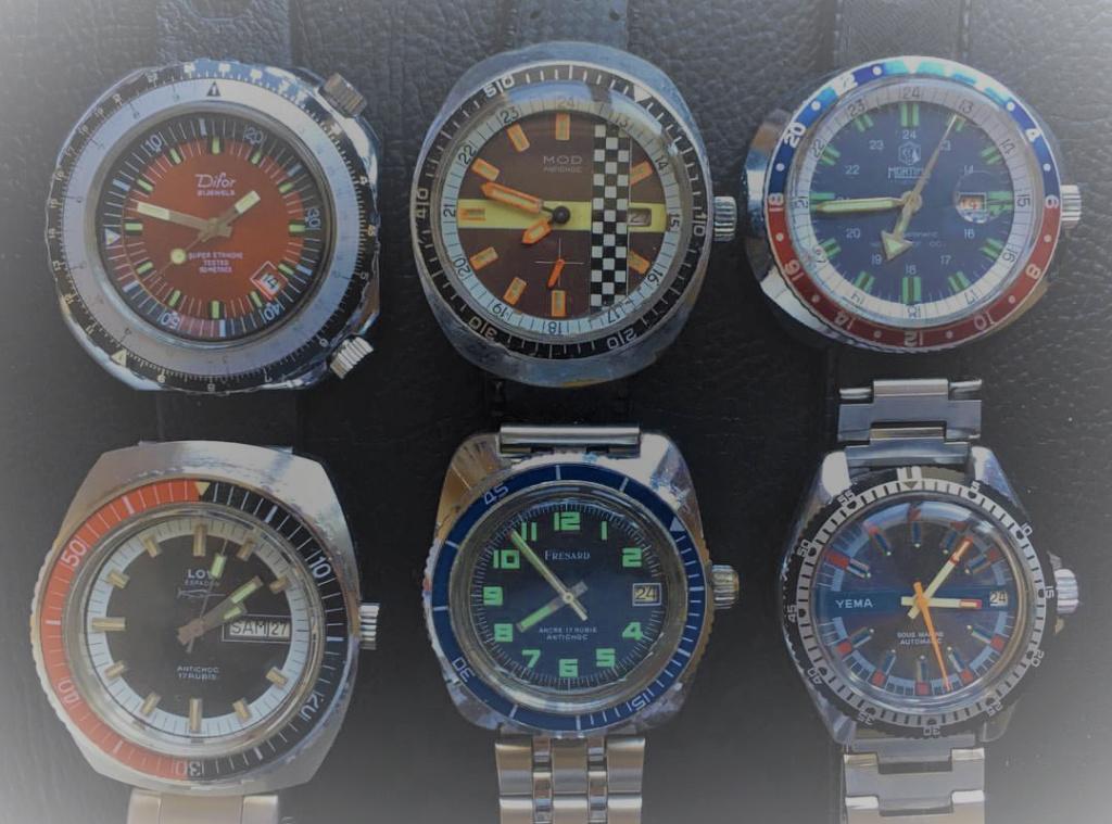 Relógios de mergulho vintage - Página 7 Screen10