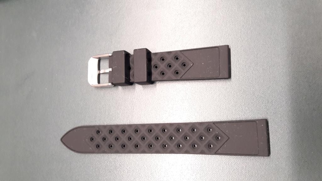 [Retirado] Bracelete estilo Tropic Untitl10