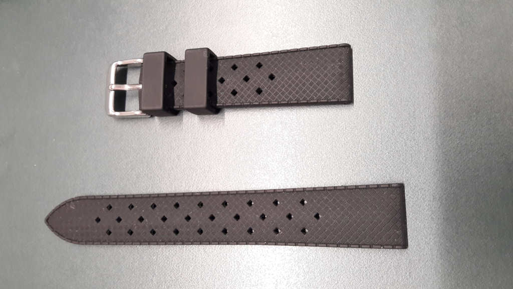 [Retirado] Bracelete estilo Tropic Untitl11