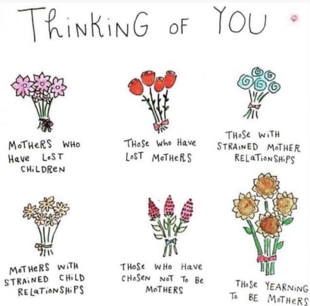 Happy UK Mothers Day 179f8d10