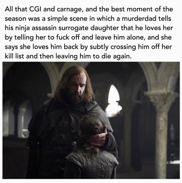GOT (spoiler warning) - Page 2 E8b15210