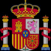 PP | Rueda De Prensa Logo_g10