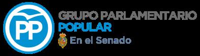 Comisión de Investigación sobre la Inactividad en el Senado Logo_p15