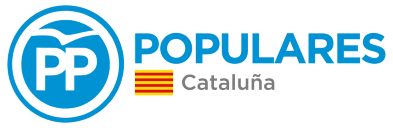 [PPC] Proposición No De Ley Que Insta A La Creación De Una Comisión De Investigación Sobre La Neutralidad De Los Medios De Comunicación De Cataluña Logo_p19