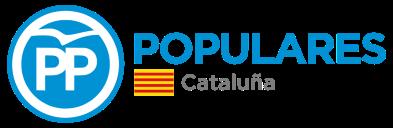 [GOVERN] Projecte de llei per a la restitució efectiva de les institucions catalanes derrocades il·legítimament Logo_p46