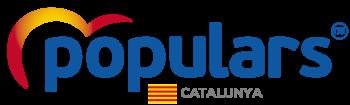 [PP] Condena del PP de Catalunya a las amenazas recibidas Popula11