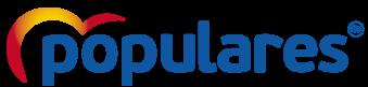 Partido Popular - Currículum de Acceso Popula12
