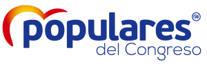 [GPC's] Votación sobre la Proposición No de Ley a la que se insta a la realización de estudios sobre el estado de los Principales Ríos Españoles Pp_log11