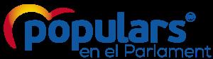 [GOVERN] Ratificació del cessament de Daniel de Alfonso com a Director de l'Oficina Antifrau de Catalunya Pp_log14