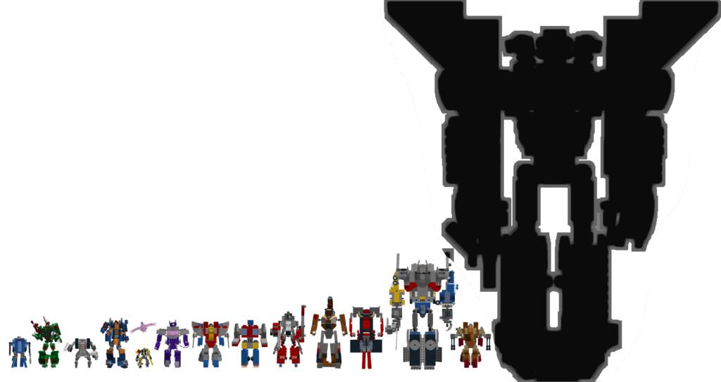 Customs de LeaderOptimus : le côté Lego - Page 2 Spoile10