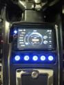 remplacement radio d'origine sur 1500 - Page 3 Photo_10