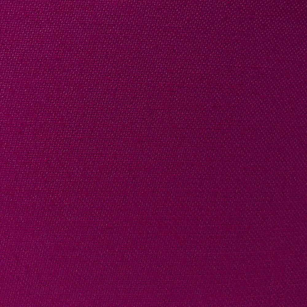 [Jeu] photographies : Quelle couleur êtes vous ? - Page 3 Y10