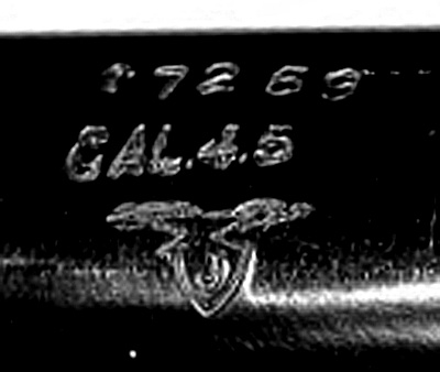 Info sur carabine Armas_10