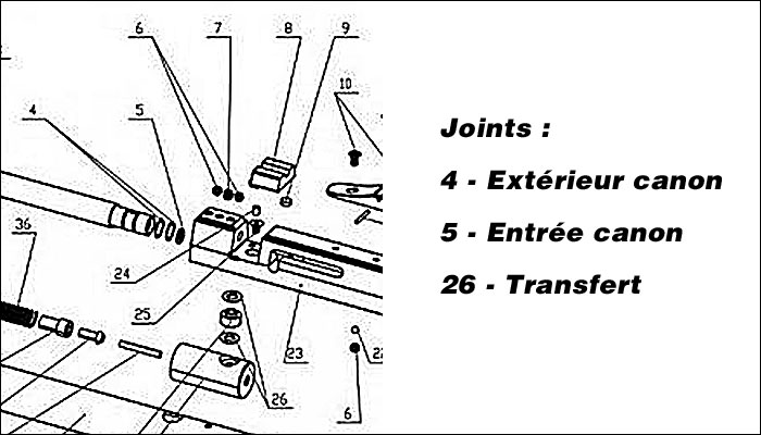 ARTEMIS CP2 - Je l'ai !!! - Page 18 Cp2_jo10
