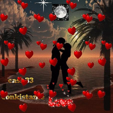 DOMINGO 13 ENERO Ss9l3t11