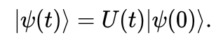 Calculez votre Near-Commentability Likelihood Ratio Captur14