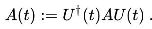 Calculez votre Near-Commentability Likelihood Ratio Captur15
