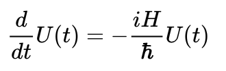 Calculez votre Near-Commentability Likelihood Ratio Captur16