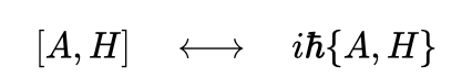 Calculez votre Near-Commentability Likelihood Ratio Captur17