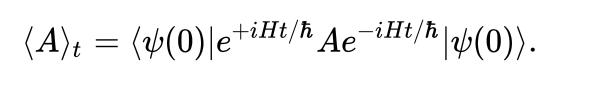 Calculez votre Near-Commentability Likelihood Ratio Captur18