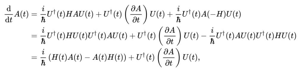 Calculez votre Near-Commentability Likelihood Ratio Captur19