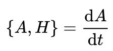 Calculez votre Near-Commentability Likelihood Ratio Eq10