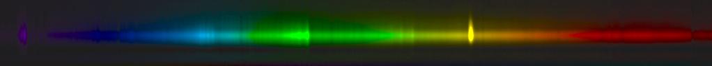 comète à l'horizon - Page 2 _neowi10