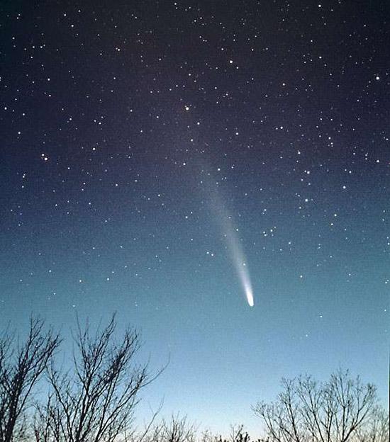 c'est l'anniversaire de meteor-center Bennet10