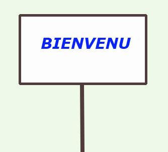 Nouveau membre Bienve23