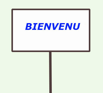 P'tit nouveau Bienve29