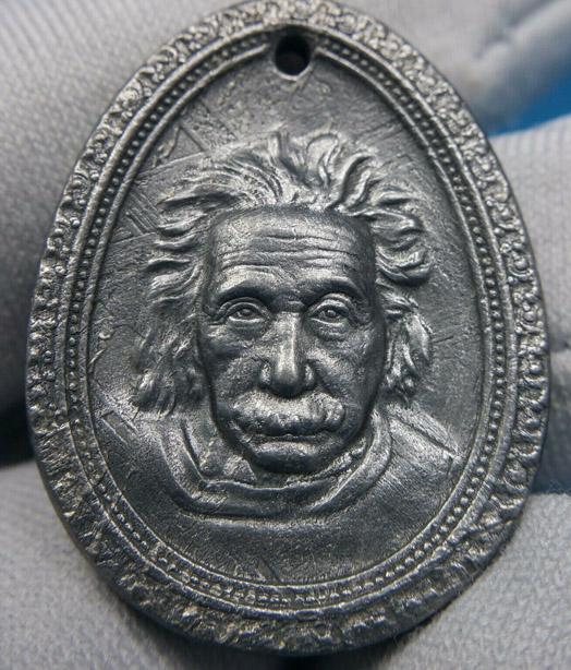 pauvre Einstein Einste10