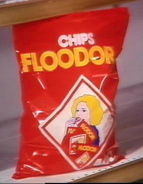 Flood Floo10